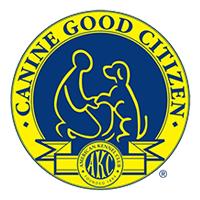AKC-goodcitizen