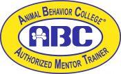 ABC Mentor Logo